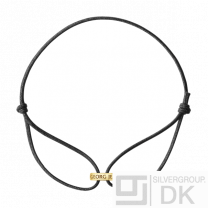 Georg Jensen 18 k Gold Pendant / Bracelet GJ Logo - #1513 Magic