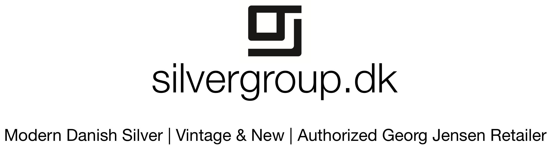 Silvergroup.dk
